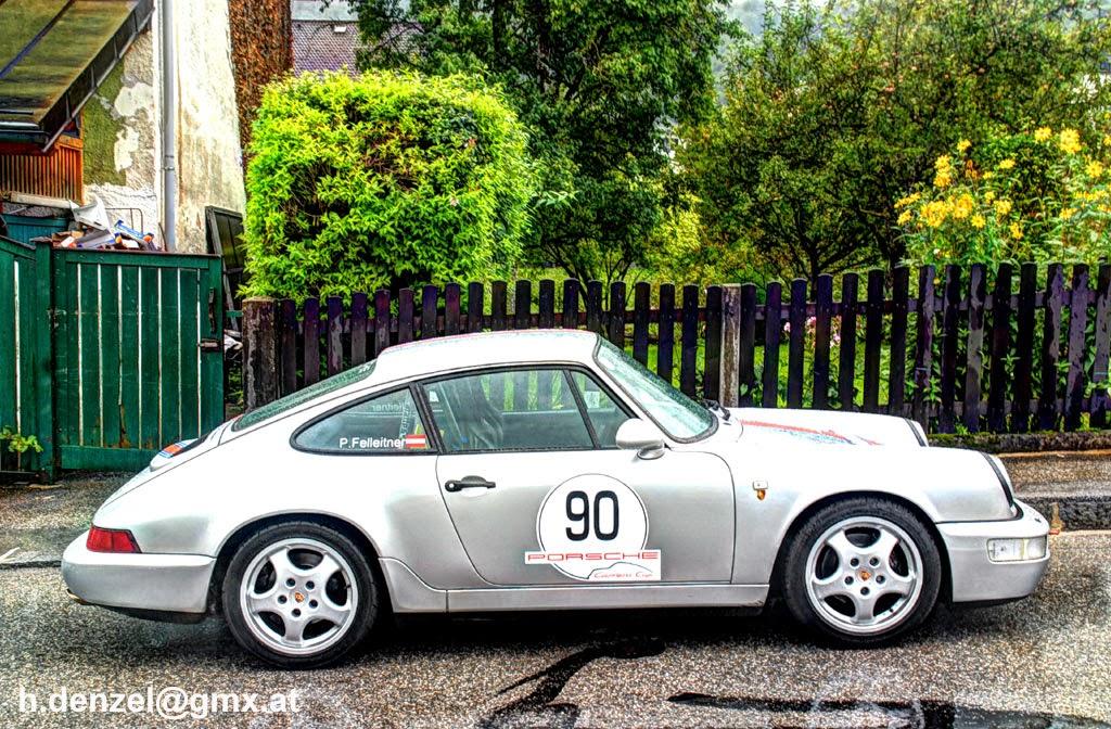 Porsche2014-HDR01.jpg