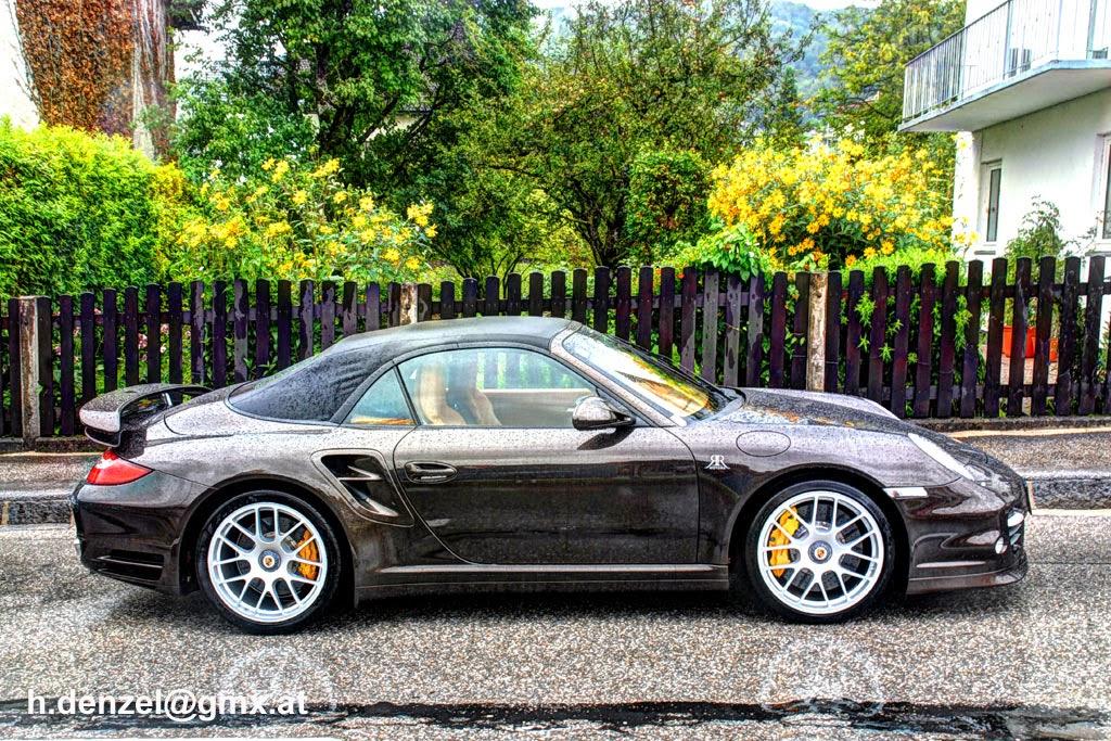 Porsche2014-HDR02.jpg
