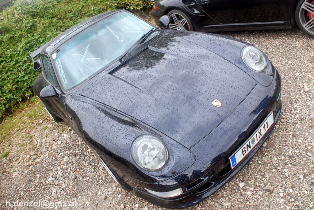 Porschetreffen2014 (104).jpg