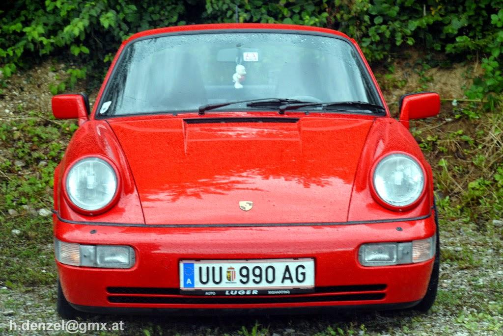 Porschetreffen2014 (112).jpg