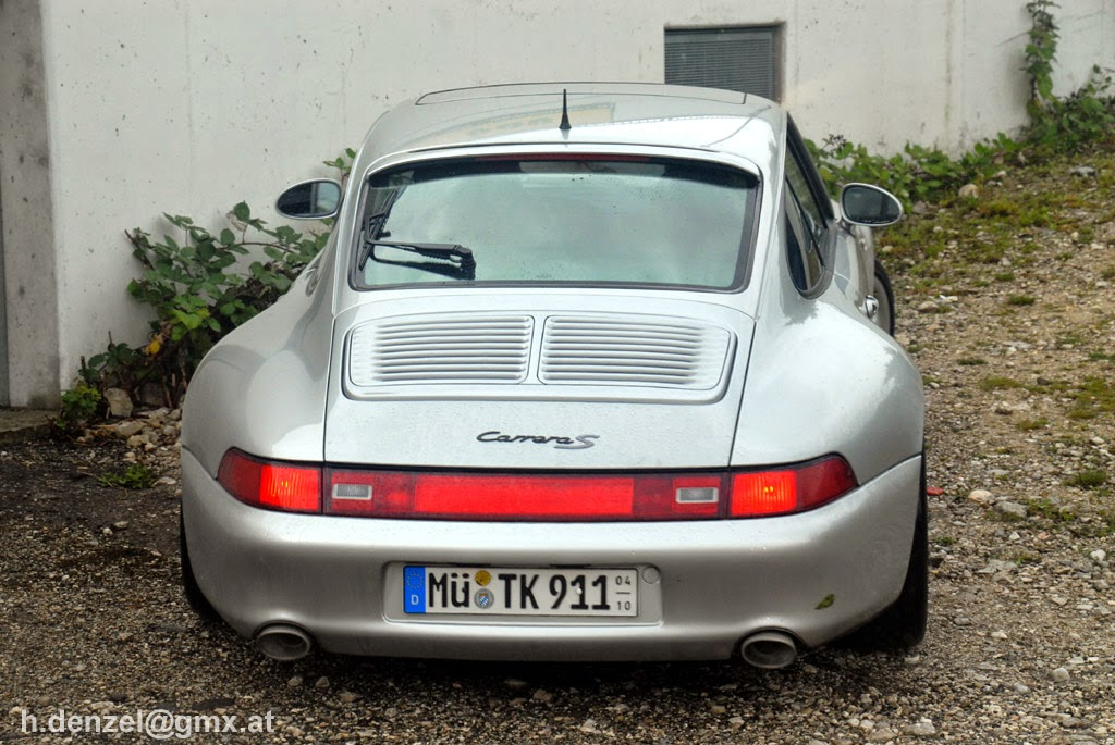 Porschetreffen2014 (125).jpg