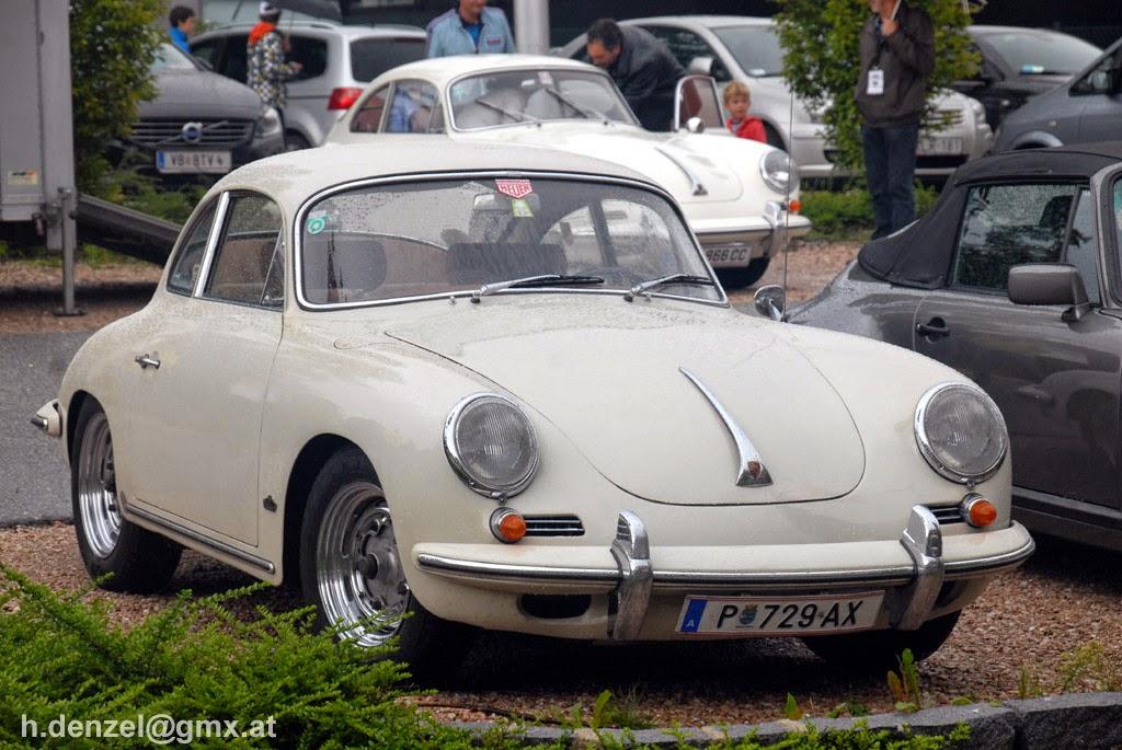 Porschetreffen2014 (137).jpg
