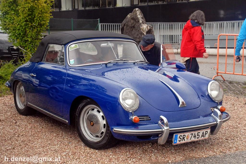 Porschetreffen2014 (138).jpg