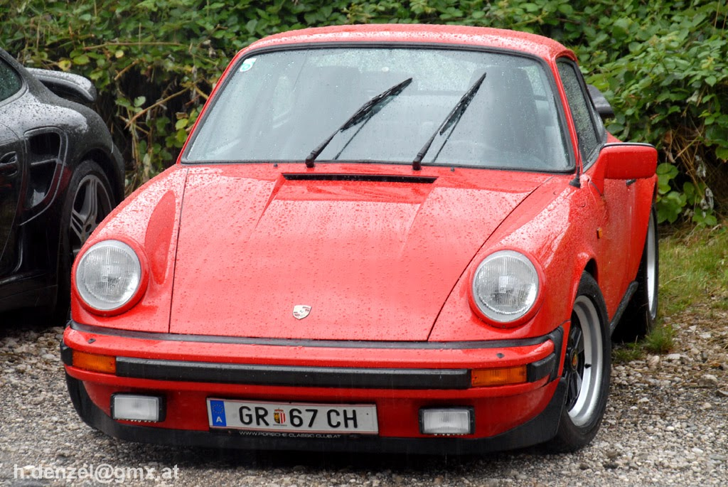 Porschetreffen2014 (14).jpg