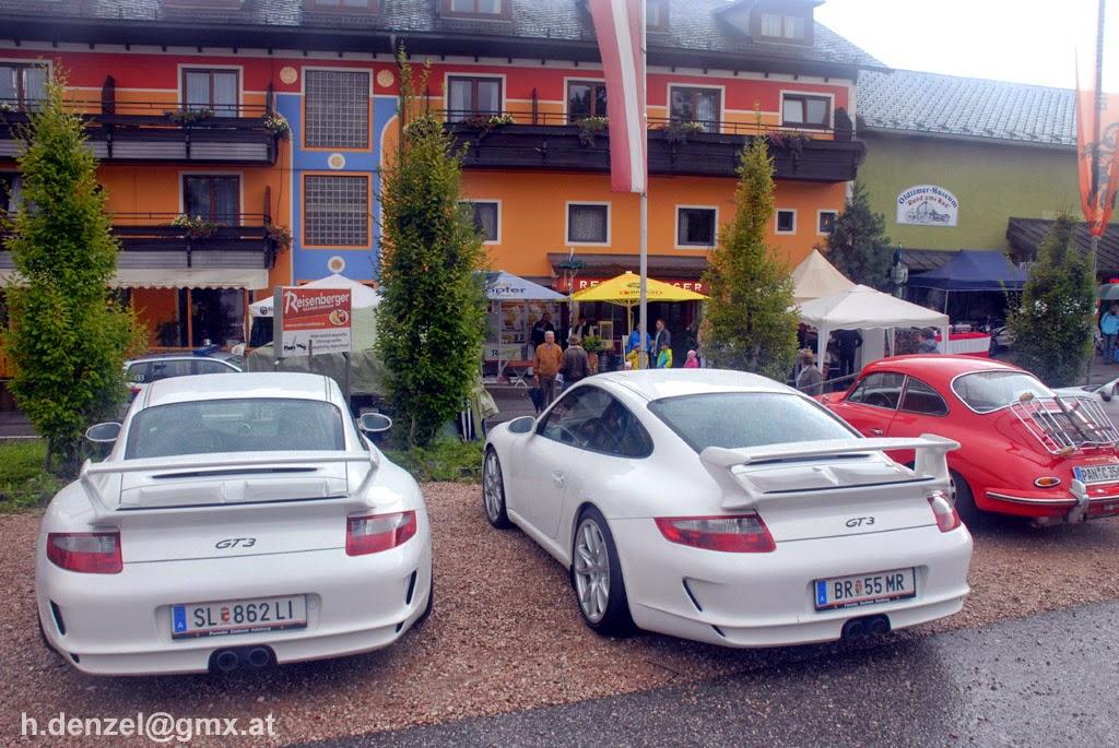 Porschetreffen2014 (140).jpg