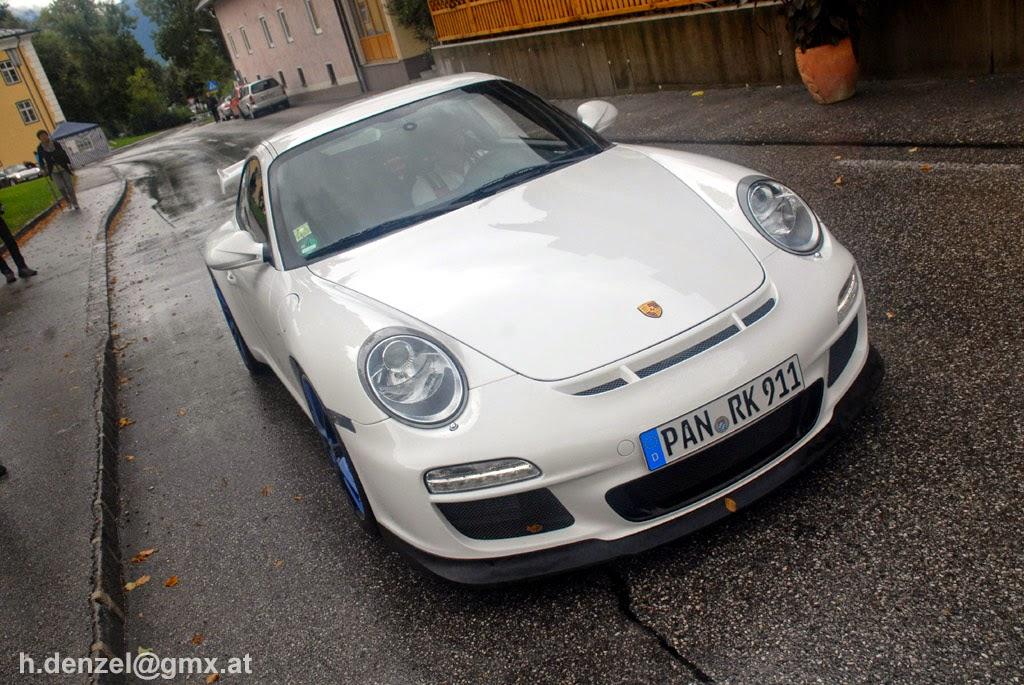 Porschetreffen2014 (164).jpg