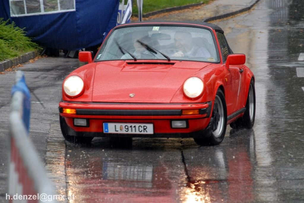 Porschetreffen2014 (18).jpg