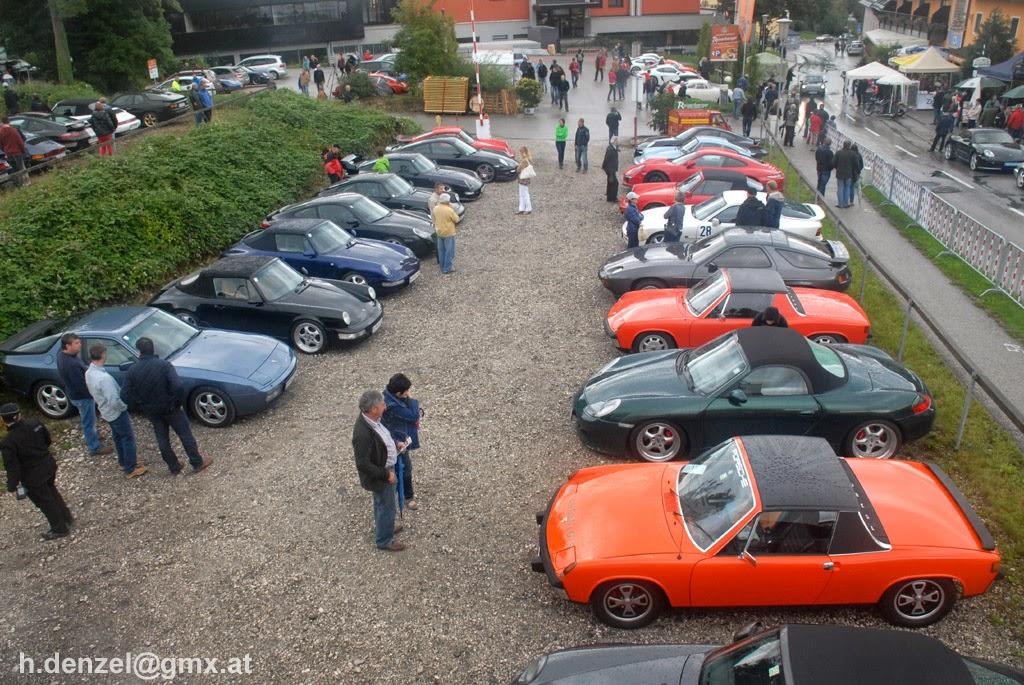 Porschetreffen2014 (188).jpg