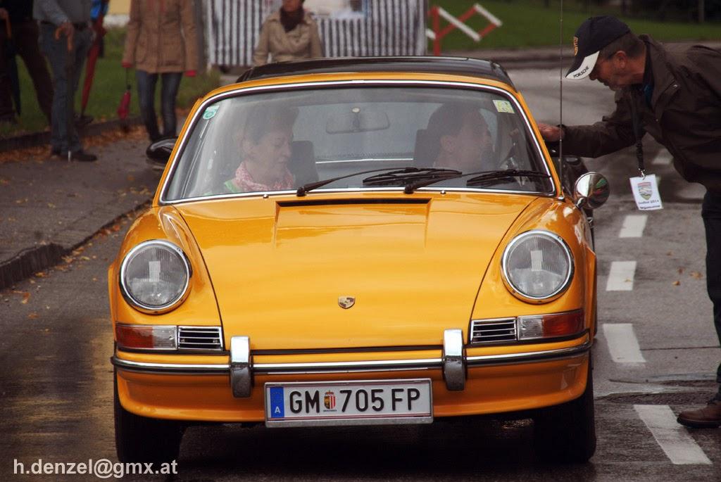 Porschetreffen2014 (208).jpg