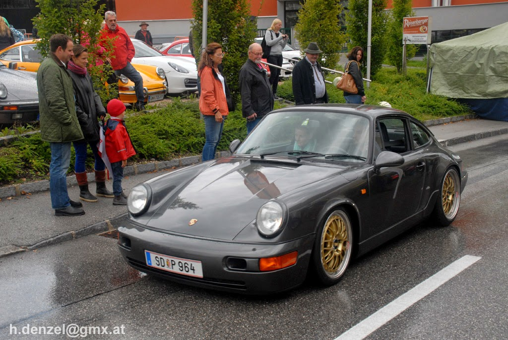 Porschetreffen2014 (212).jpg