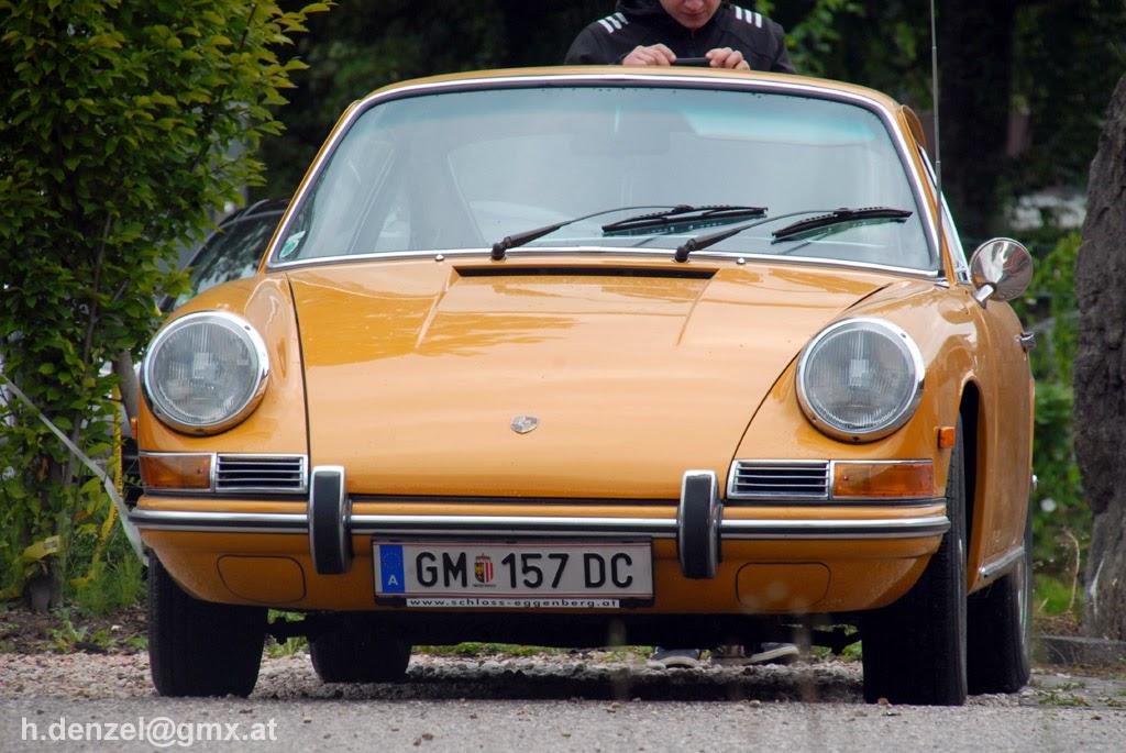 Porschetreffen2014 (217).jpg