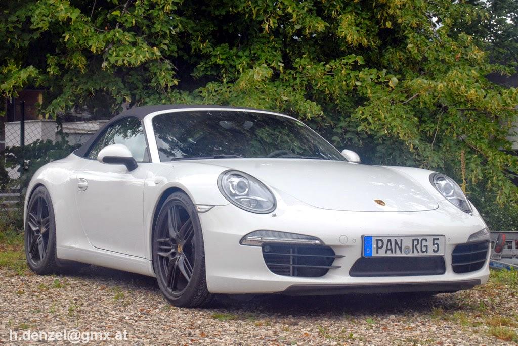 Porschetreffen2014 (231).jpg