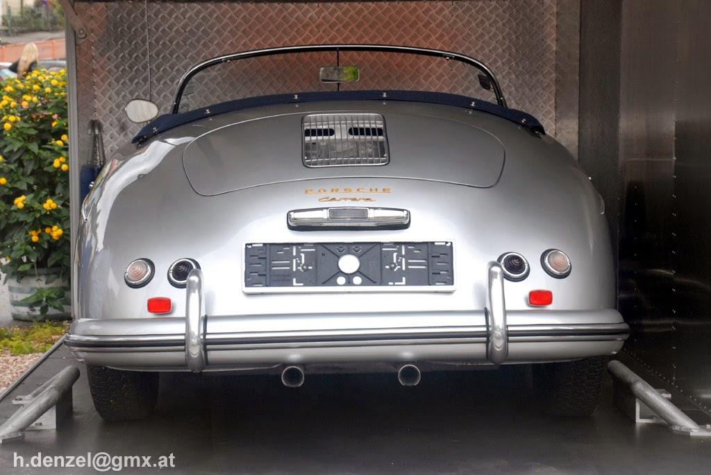 Porschetreffen2014 (264).jpg