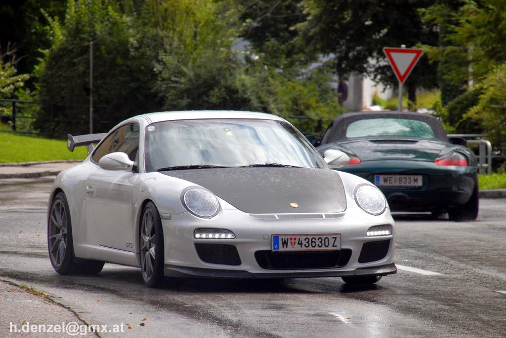 Porschetreffen2014 (285).jpg