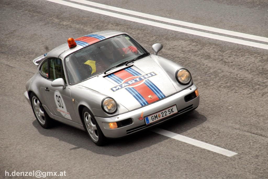 Porschetreffen2014 (301).jpg