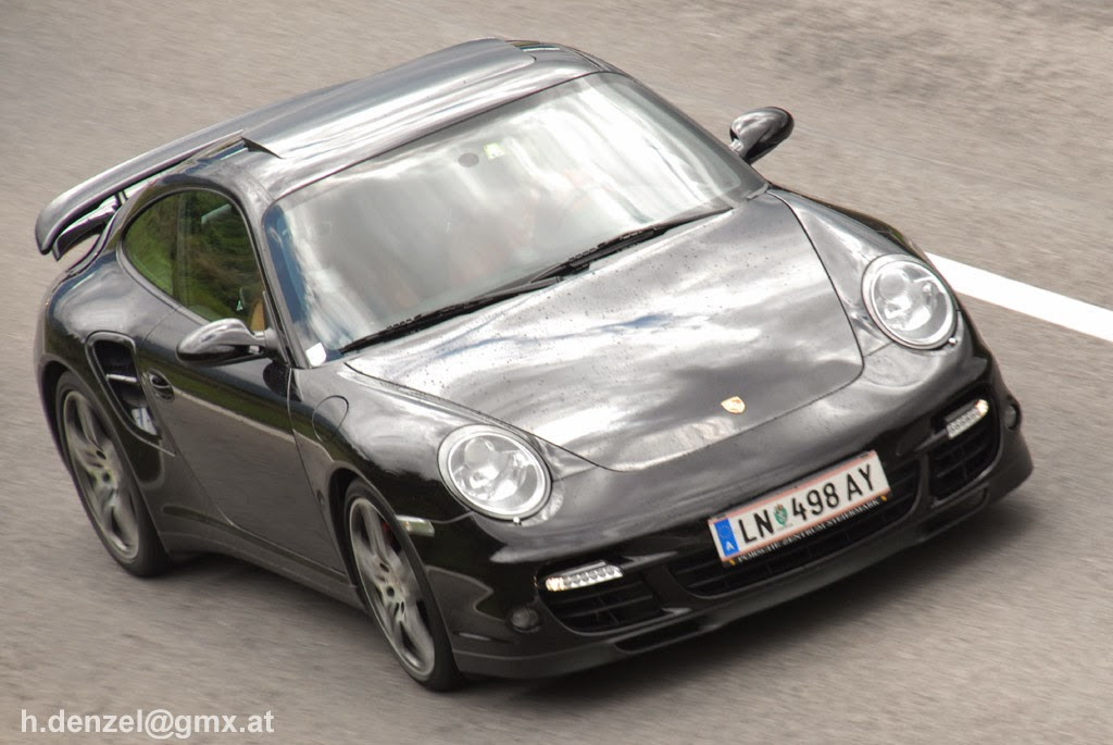 Porschetreffen2014 (307).jpg