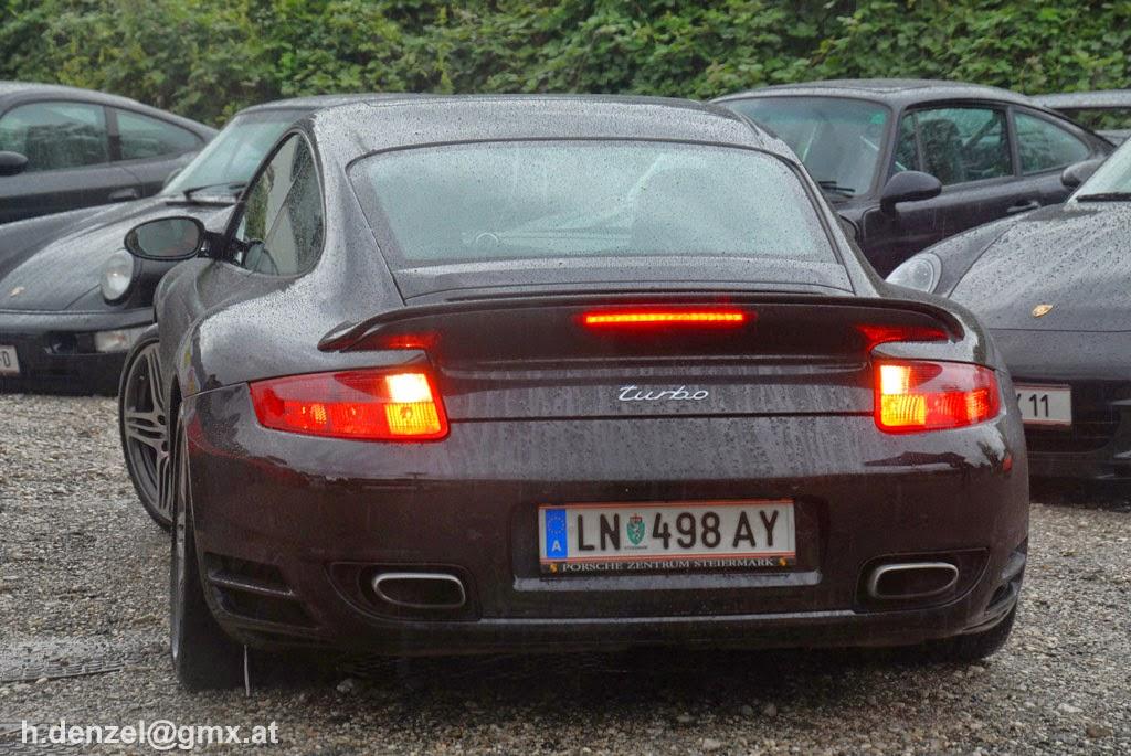 Porschetreffen2014 (35).jpg