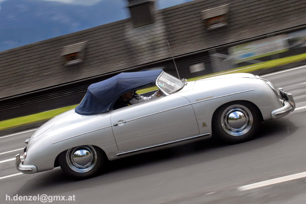Porschetreffen2014 (375).jpg