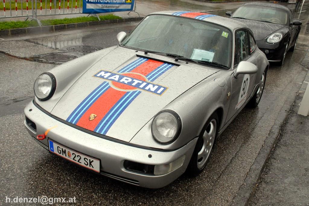 Porschetreffen2014 (4).jpg