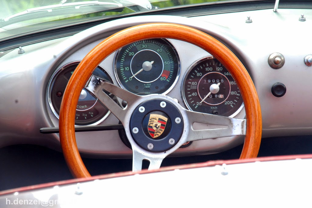 Porschetreffen2014 (401).jpg