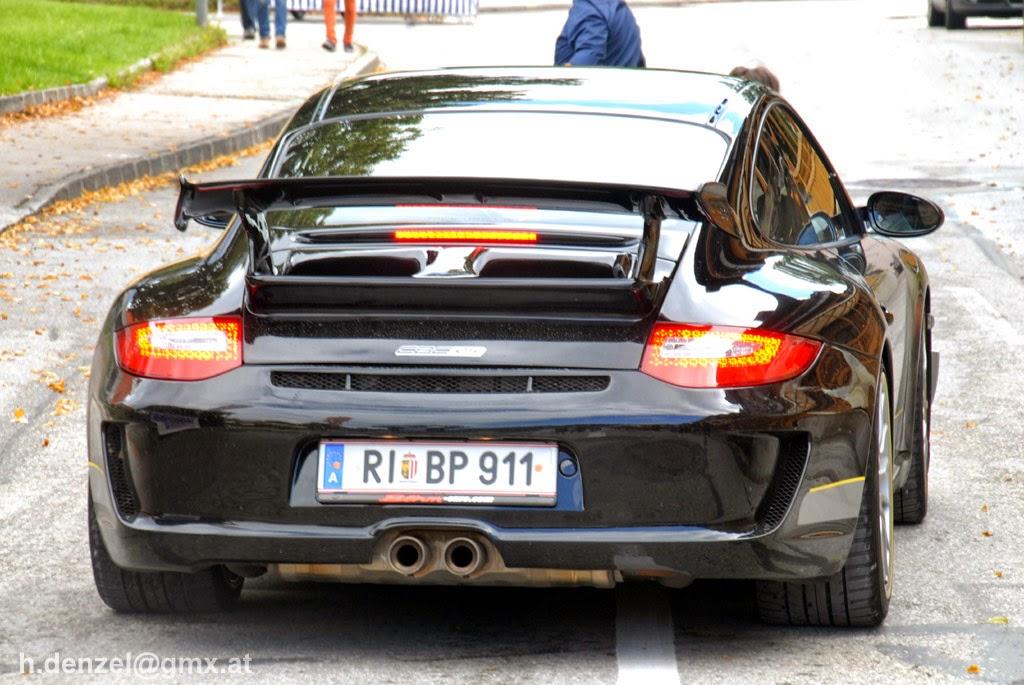 Porschetreffen2014 (416).jpg