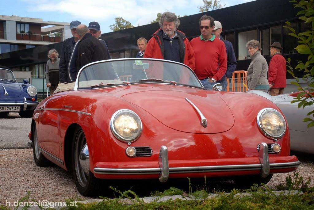 Porschetreffen2014 (417).jpg