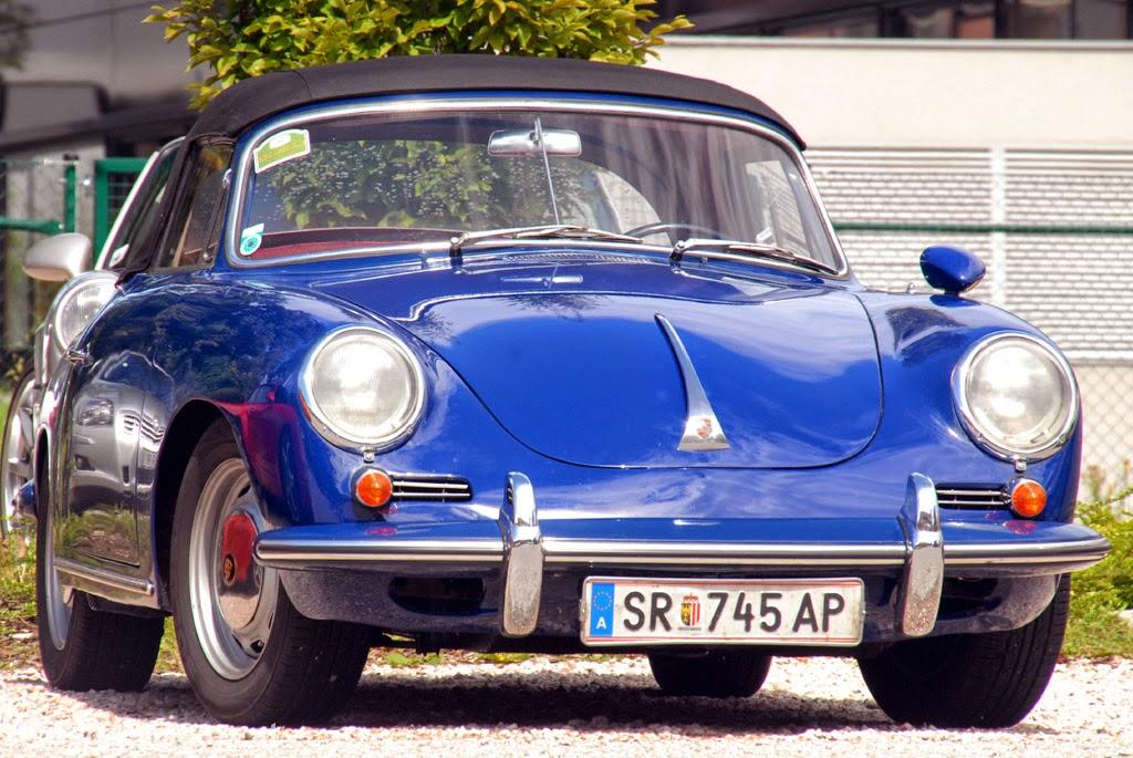 Porschetreffen2014 (435).jpg