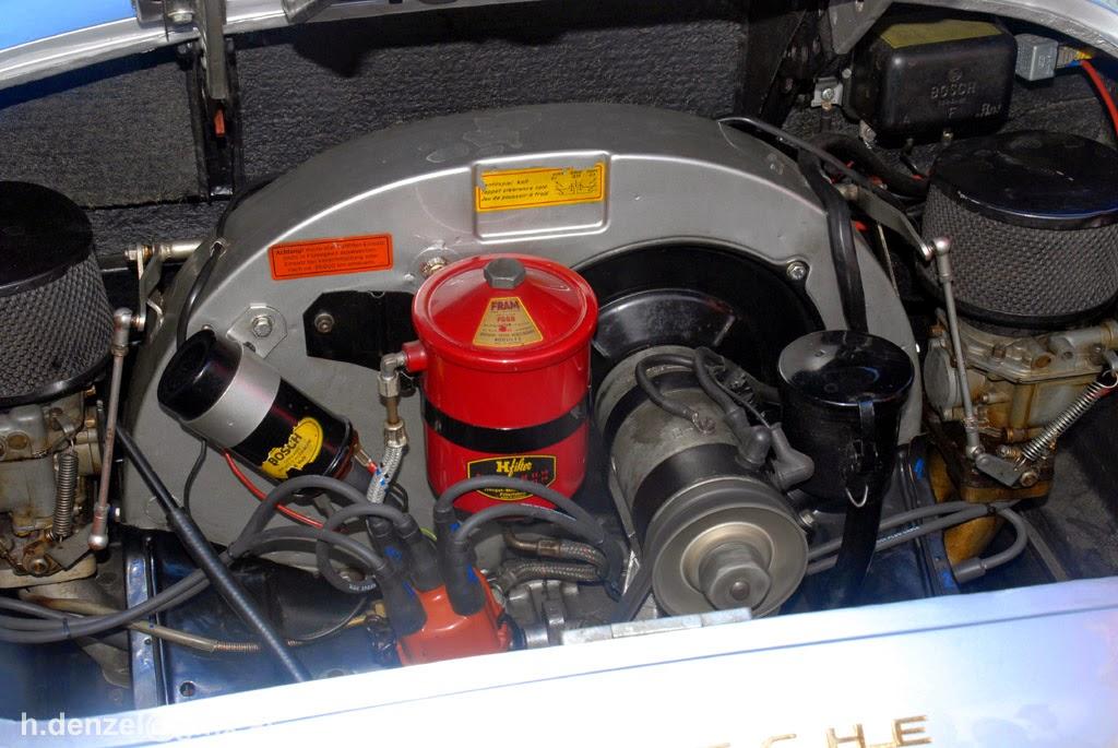 Porschetreffen2014 (442).jpg