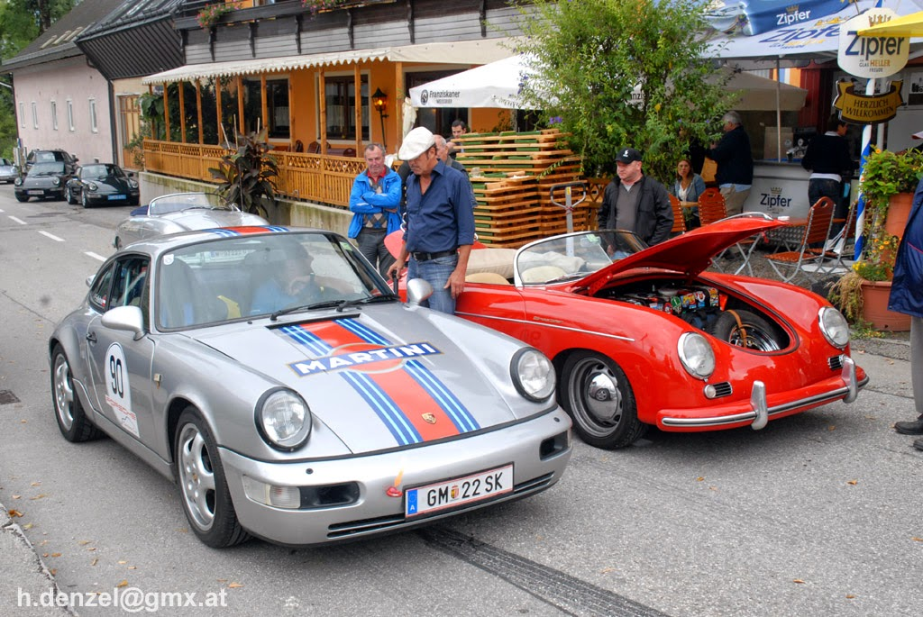 Porschetreffen2014 (472).jpg