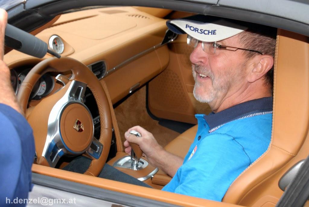 Porschetreffen2014 (488).jpg
