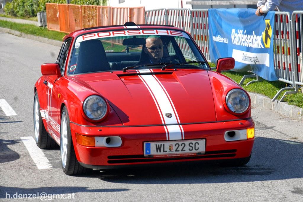 Porschetreffen2014 (515).jpg