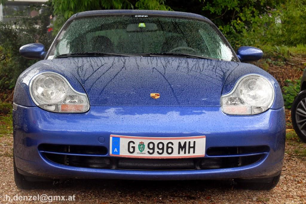 Porschetreffen2014 (52).jpg