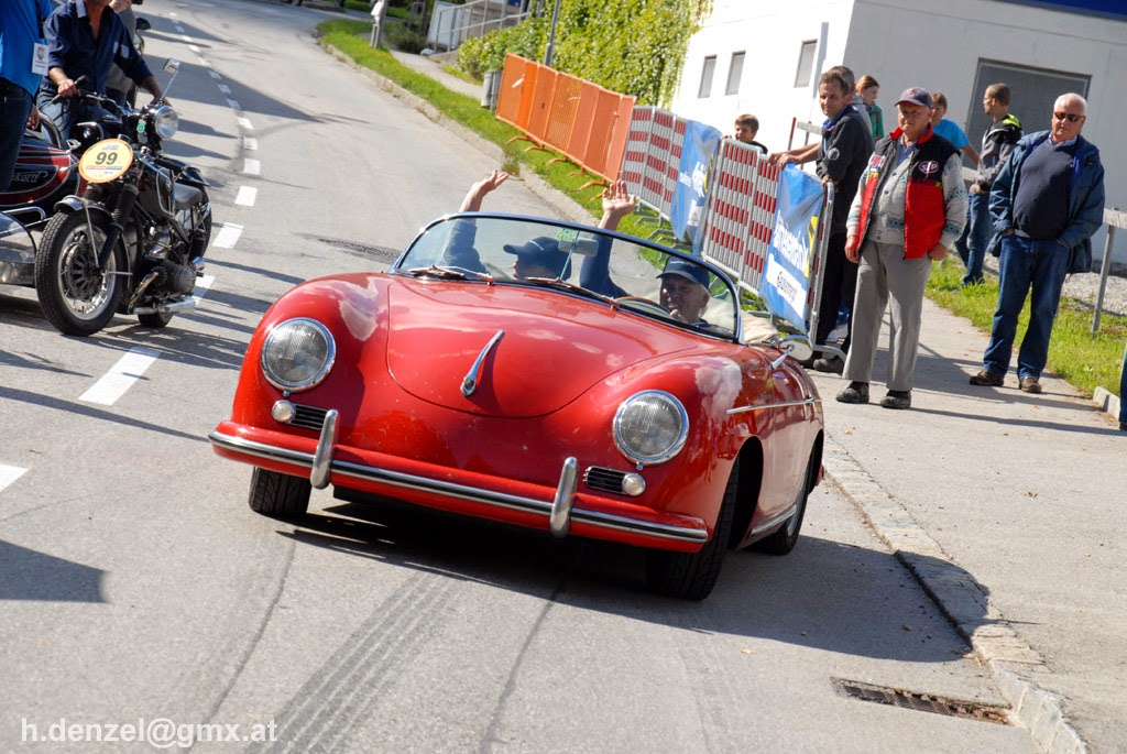 Porschetreffen2014 (527).jpg