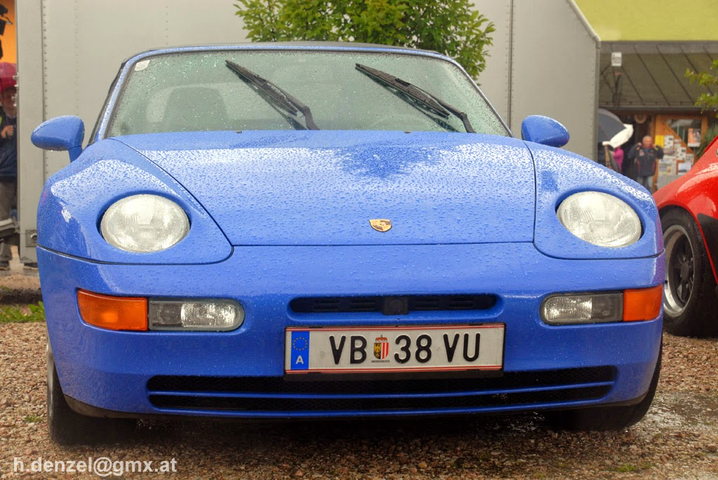 Porschetreffen2014 (54).jpg