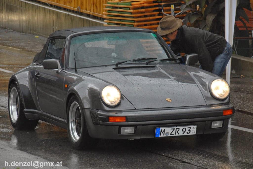 Porschetreffen2014 (58).jpg