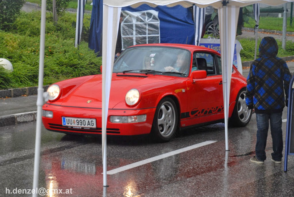 Porschetreffen2014 (68).jpg
