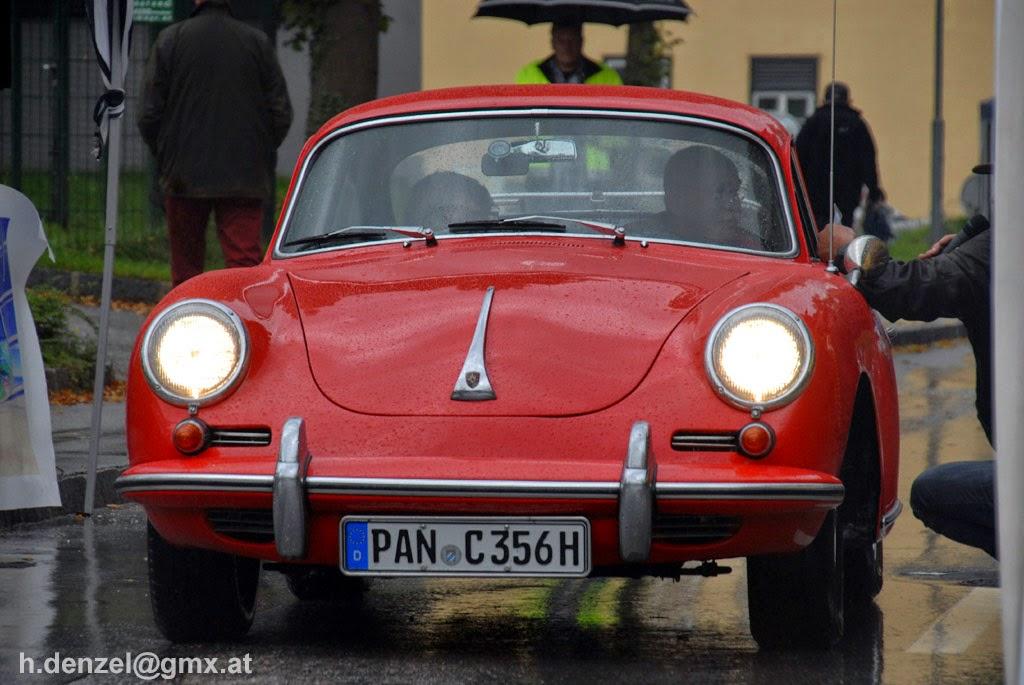 Porschetreffen2014 (72).jpg