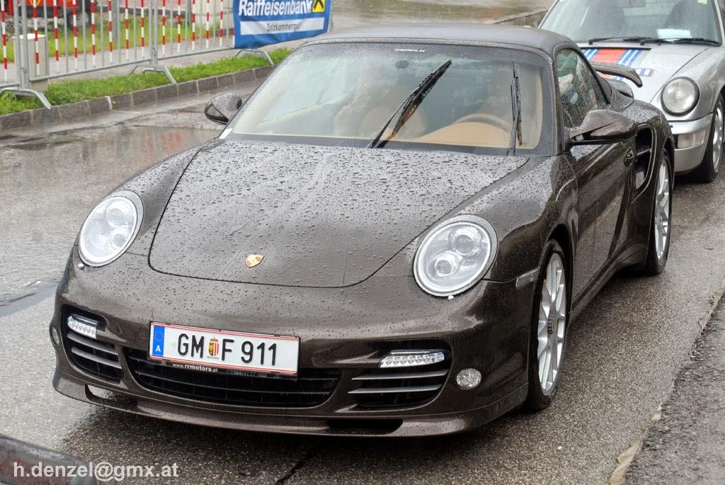 Porschetreffen2014 (8).jpg