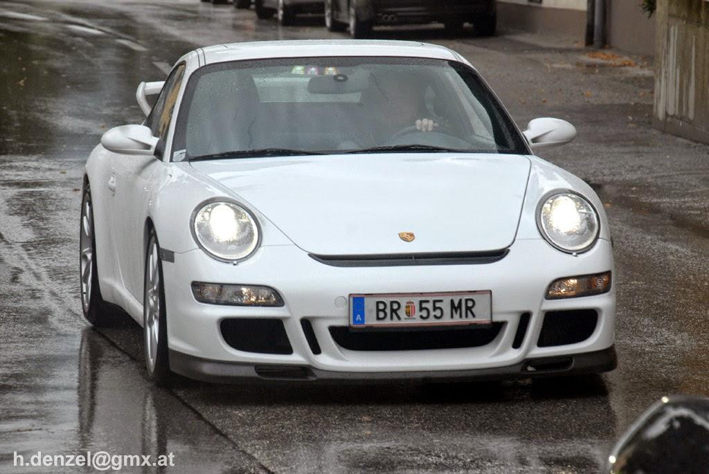 Porschetreffen2014 (80).jpg